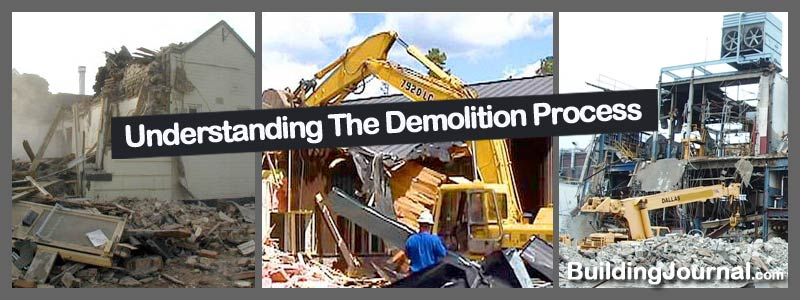 Garage Demolition Cost Best 28 Images Building The